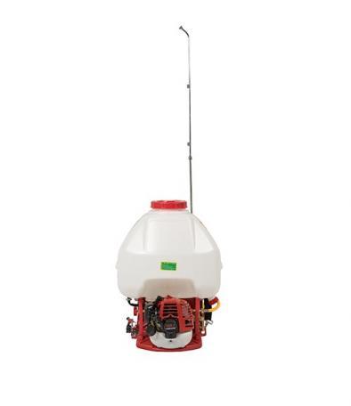 Fasihaote Power sprayer NS900