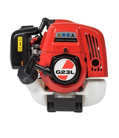 G23L  23cc 2 stroke engine