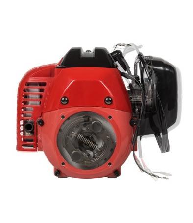 2.0Hp backpack brush cutter engine
