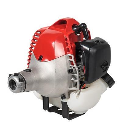 Brush cutter 226R engine