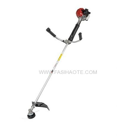 BC2602U easy operation 26cc brush cutter