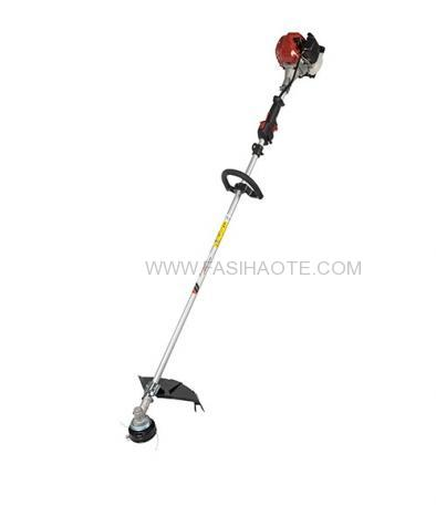 BC2602D SHOULDER TYPE 26CC BRUSH CUTTER