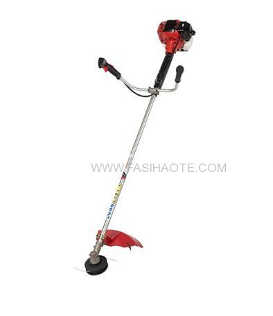 brush cutter BC4350DW