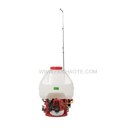 Fasihaote Power sprayer NS900