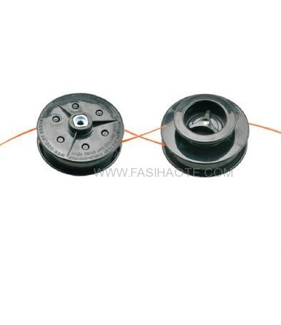 fasihaote grass trimmer head FSHT-1101