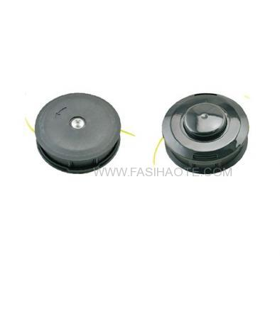 fasihaote grass trimmer head FSHT-1103-1
