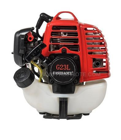 G23L 23cc trimmer engine