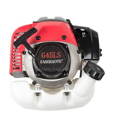 Fasihaote G45LS 42cc earth auger engine