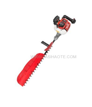 Single-sided hedge trimmer HT7500