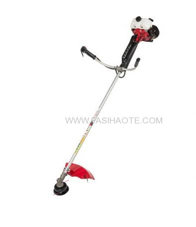 BC4301FW Powerful 42cc brush cutter