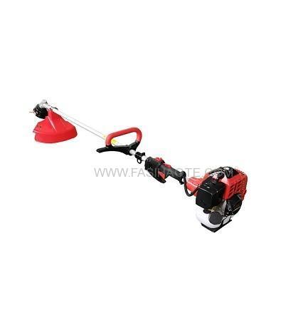 BC3401DL brush cutter/gasoline grass cutter