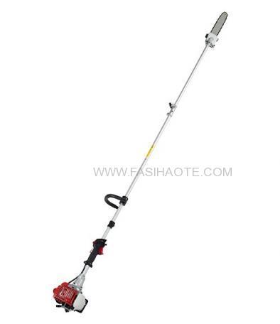 Pole saw PSJ2610