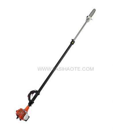 Pole Saw PSJ2640