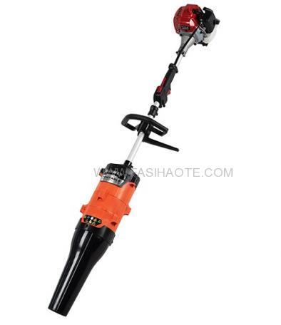 Mini Blower-BB-26