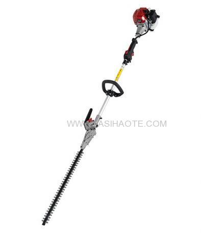 Petrol Pole Hedge Trimmer SHT2601