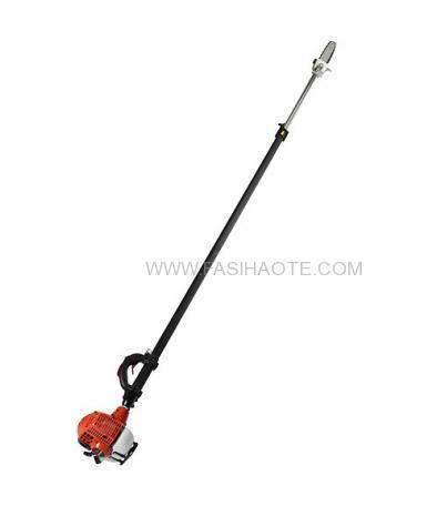 Pole Saw PSJ2650