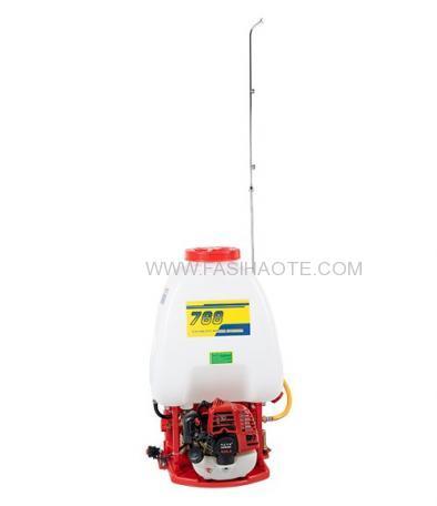 Power Sprayer NS768-20L