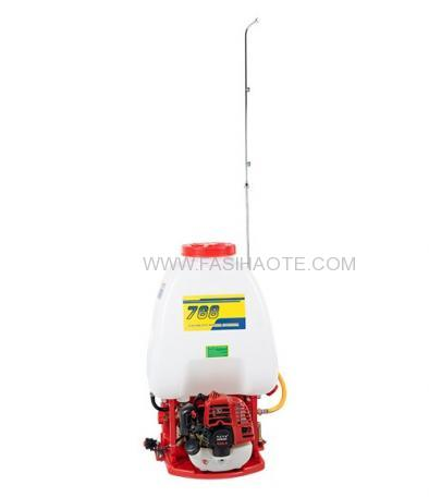 Power Sprayer NS768-25L
