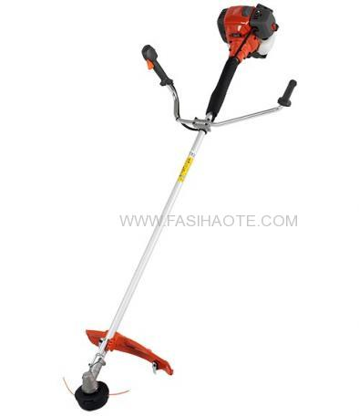 New Design- Brush Cutter -541R