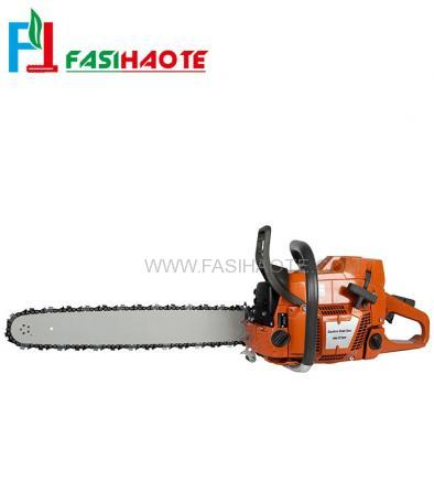 372XP Chain Saw