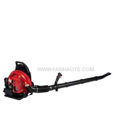 Gasoline Backpack Blower-EB965A