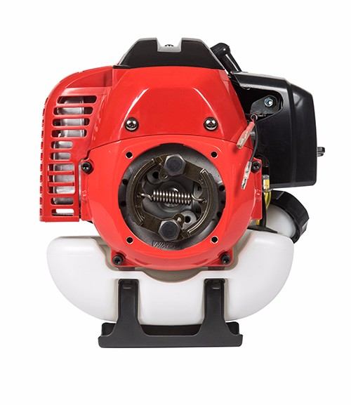 BC4301DW Strong 43cc brush cutter