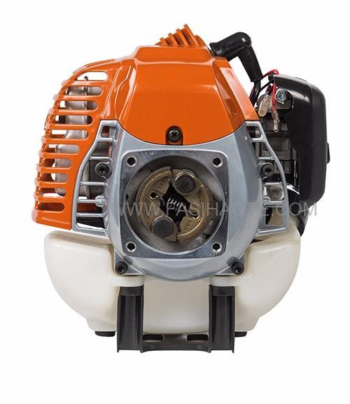 G26LS 26cc trimmer engine