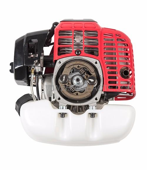 G45LS 42cc earth auger engine