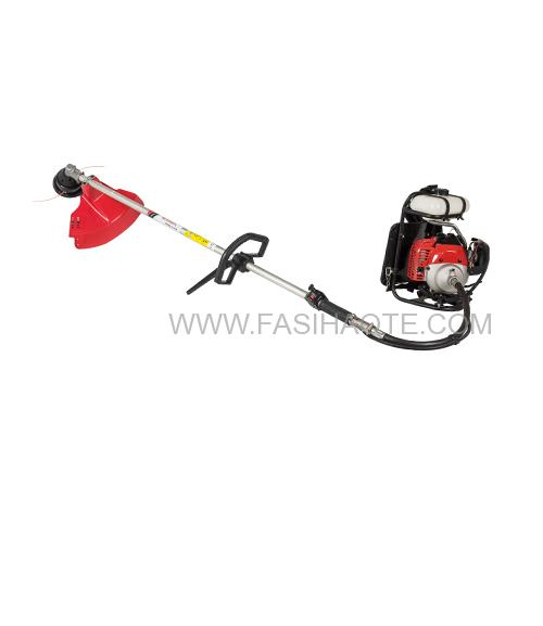 BK4302FL 2.0Hp Backpack brush cutter