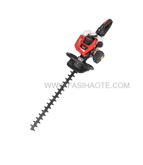 garden tool gasoline hedge trimmer HT6000