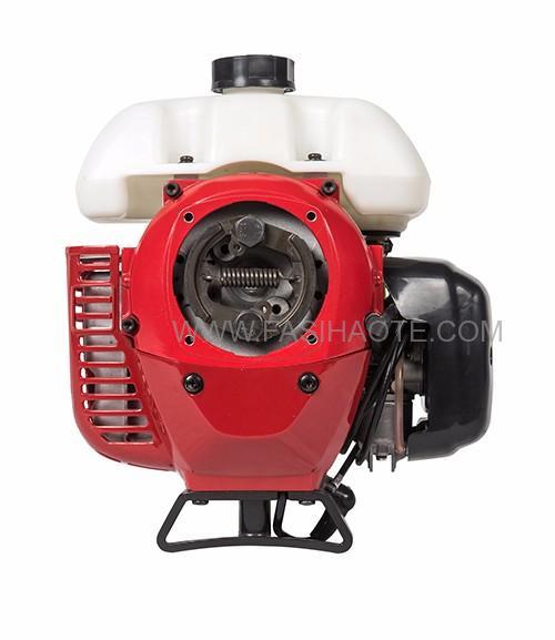 G45L 42cc float 2 stroke engine