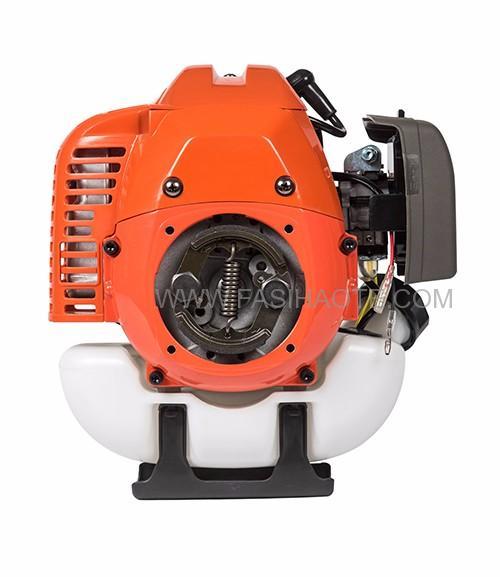 G45LS 42cc 2 stroke engine