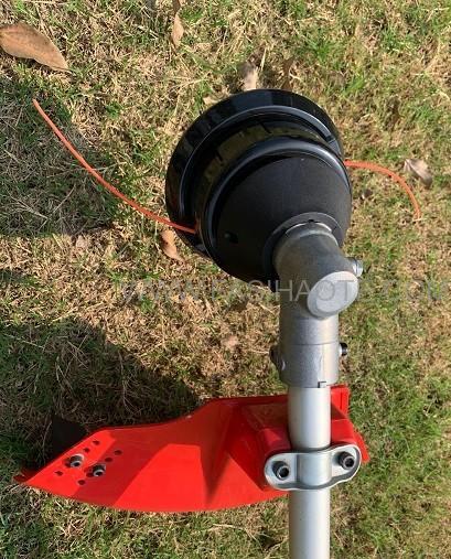 BK4302FL 2.0Hp Backpack brush cutter