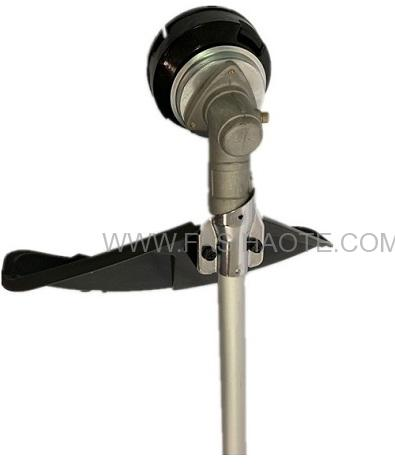 BC2601D Loop handle weed cutter
