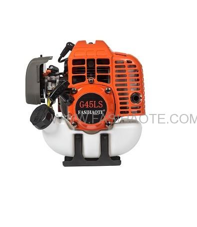 143RII Commercial 42cc brush cutter