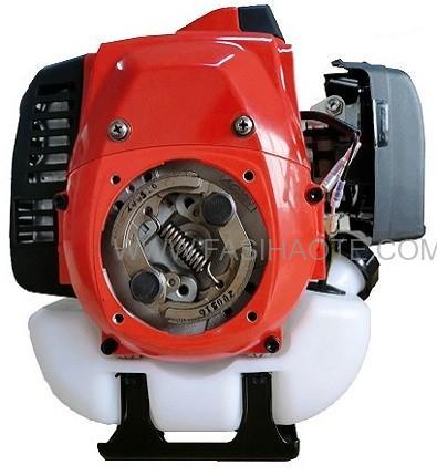 New Engine 543 43cc 2 stroke engine