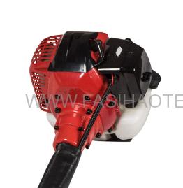 Fasihaote brush cutter BC4350DW